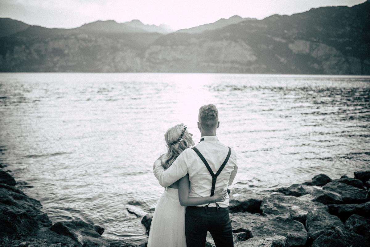 Hochzeit Theresa&Andre BLOG-209