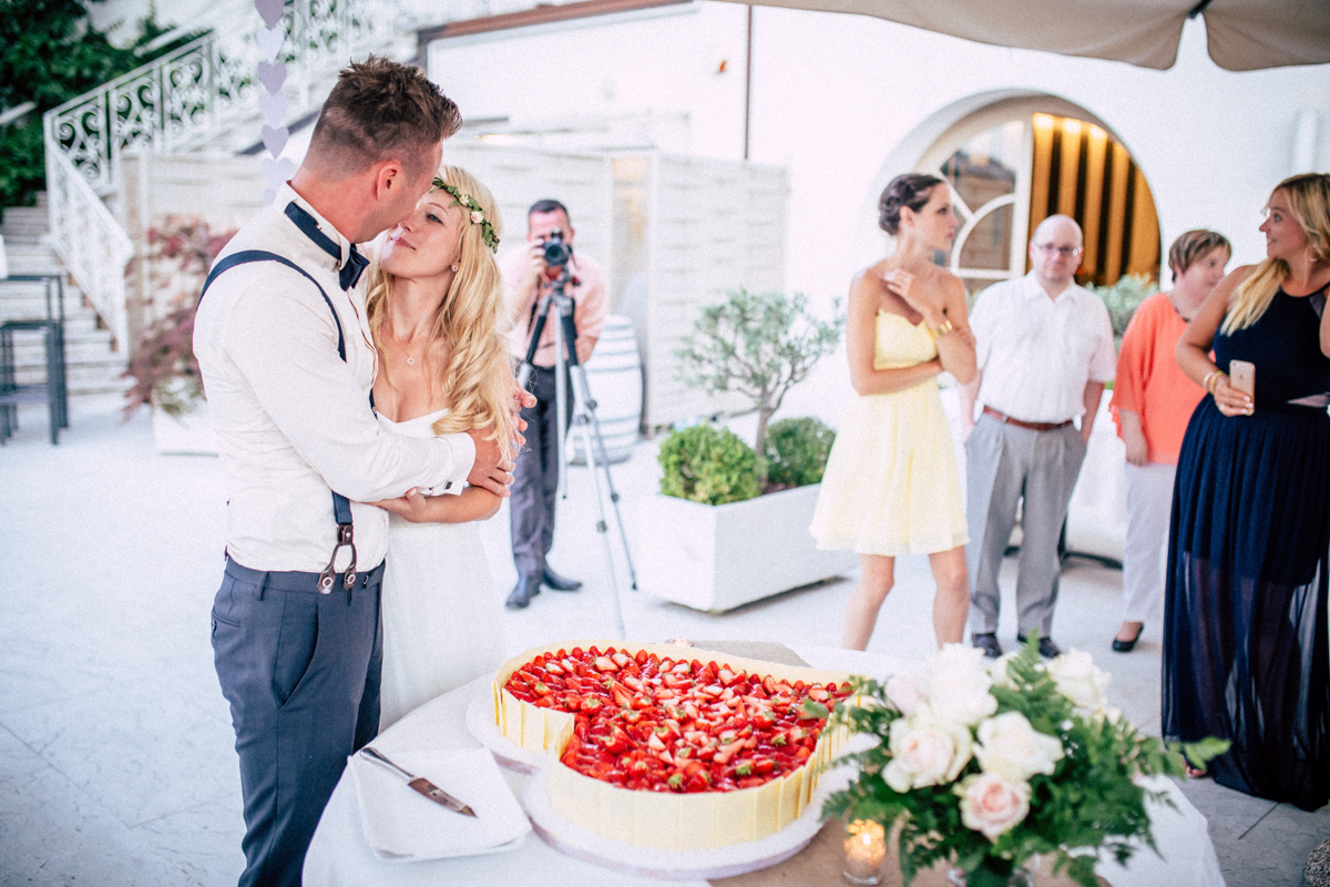 Hochzeit Theresa&Andre BLOG-212