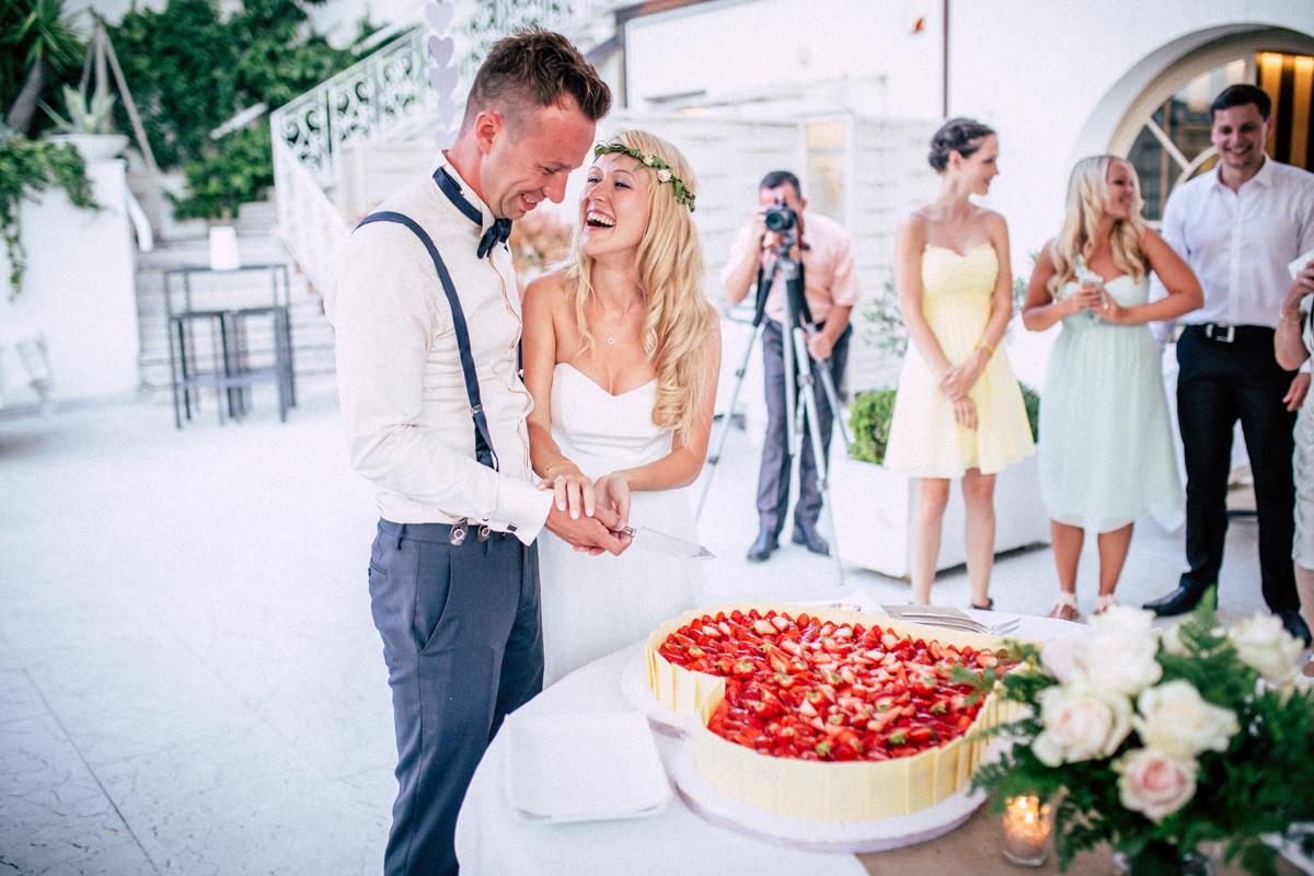 Hochzeit Theresa&Andre BLOG-213
