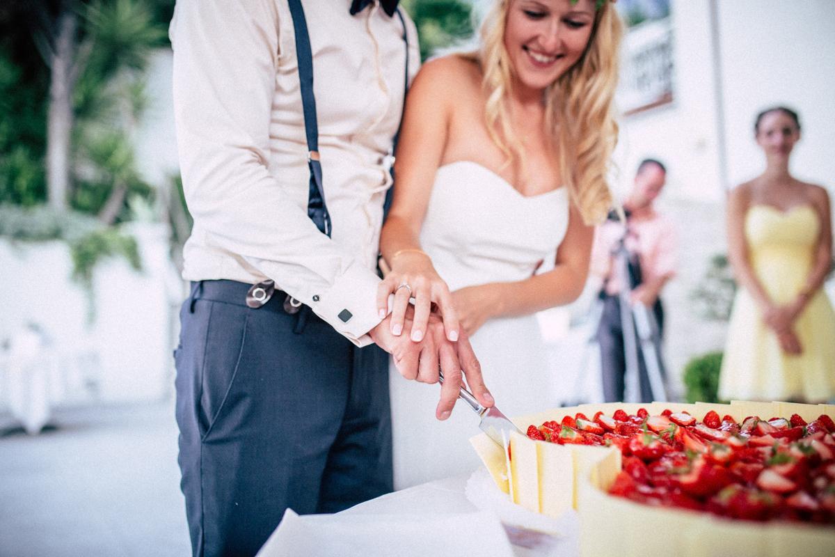 Hochzeit Theresa&Andre BLOG-214