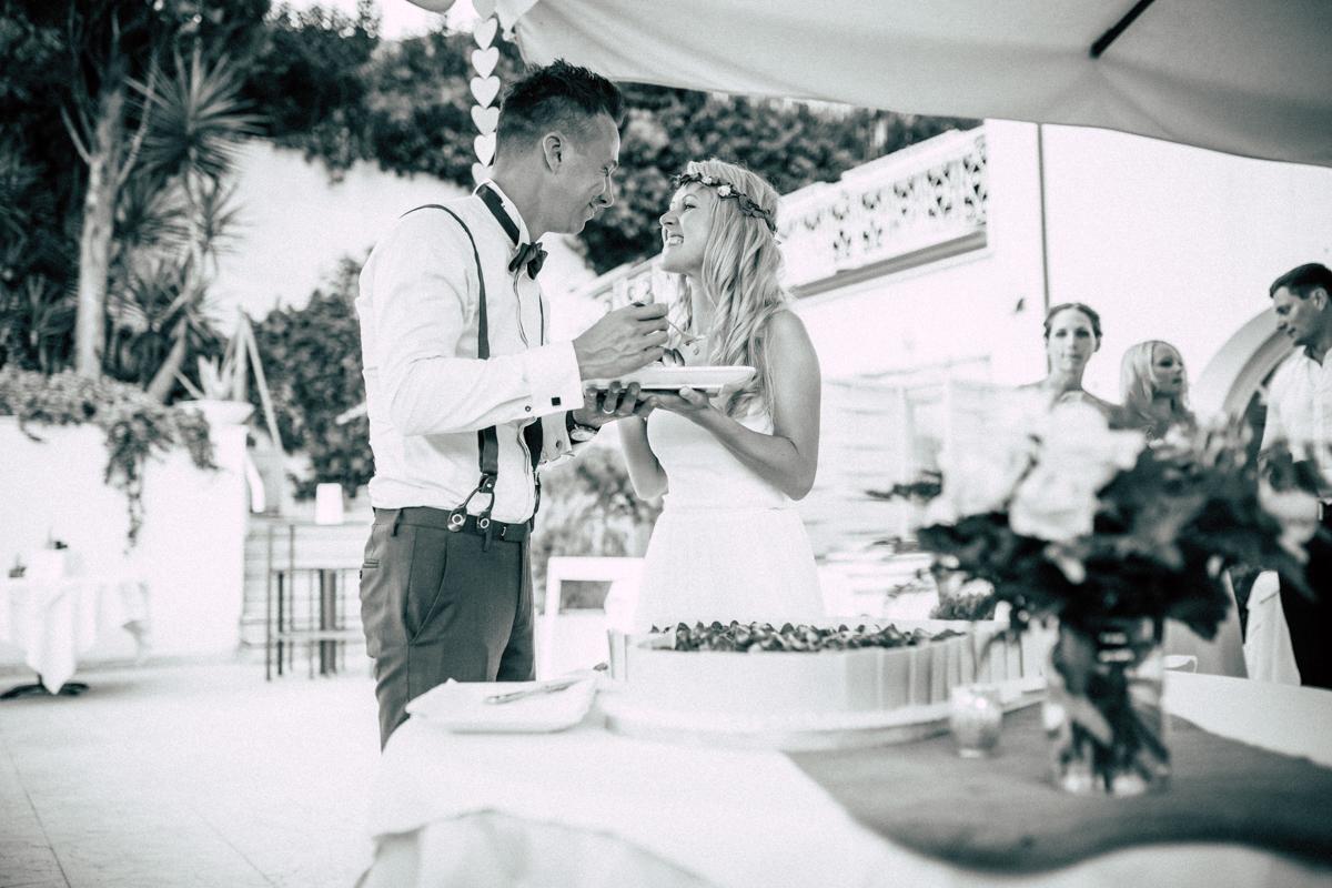 Hochzeit Theresa&Andre BLOG-215