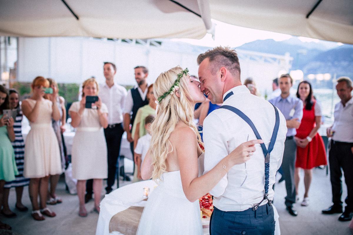 Hochzeit Theresa&Andre BLOG-216