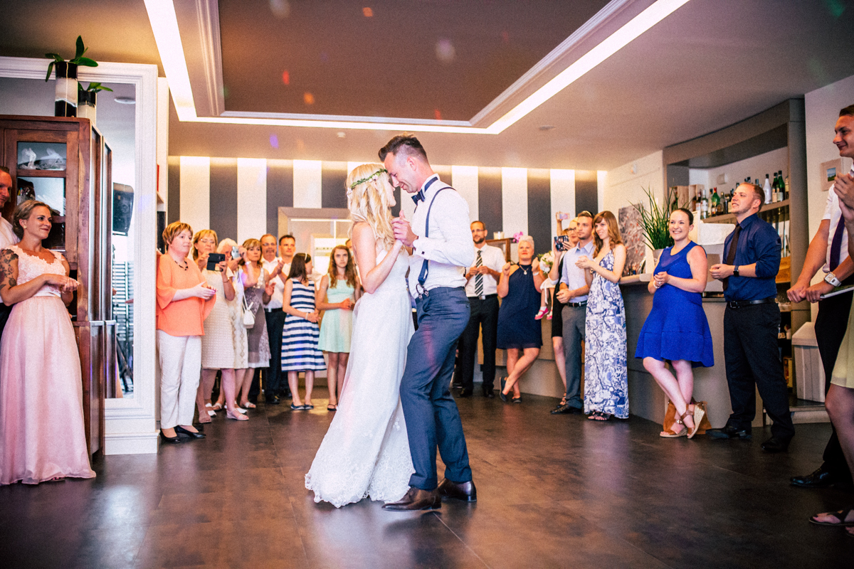 Hochzeit Theresa&Andre BLOG-219