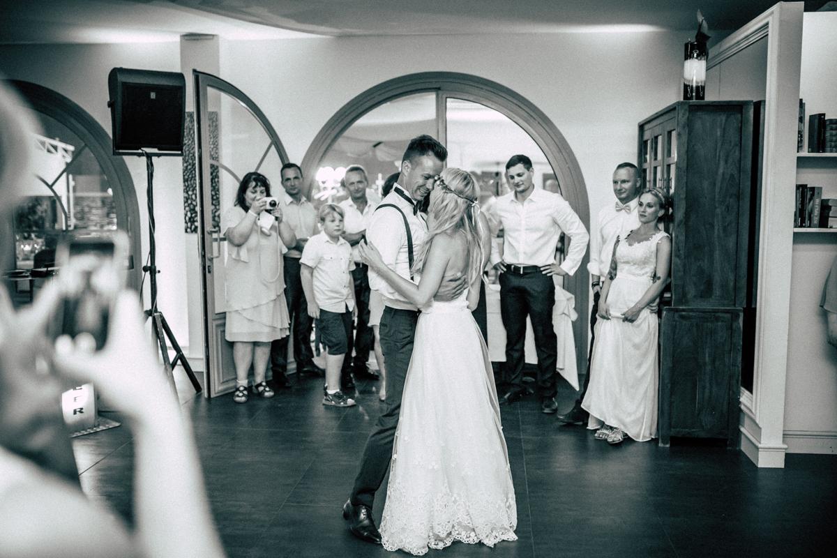 Hochzeit Theresa&Andre BLOG-220