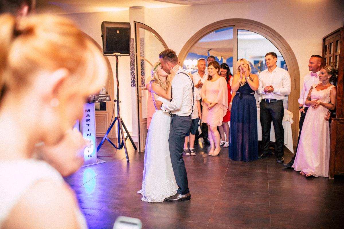 Hochzeit Theresa&Andre BLOG-221