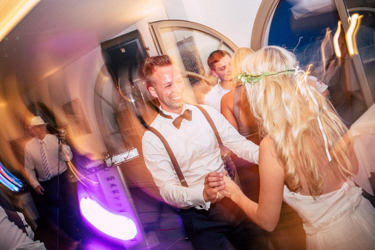 Hochzeit Theresa&Andre BLOG-222