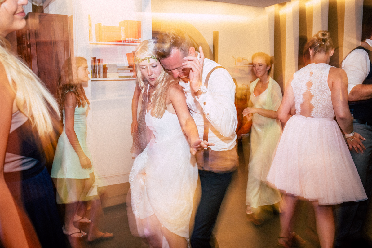 Hochzeit Theresa&Andre BLOG-227
