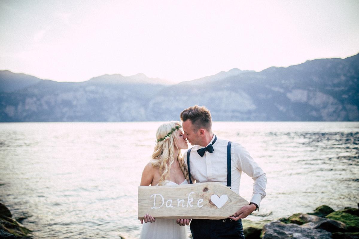 Hochzeit Theresa&Andre BLOG-237