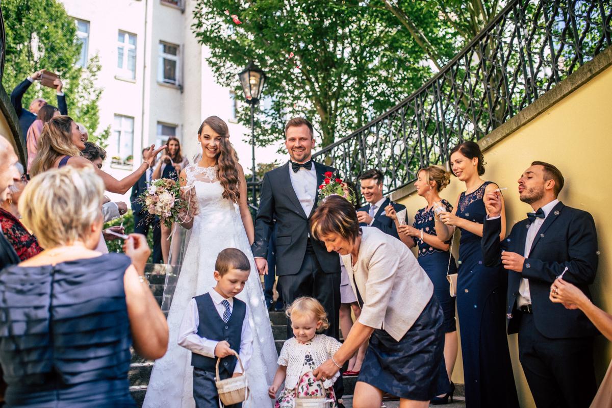 Hochzeit Leipzig 2 Tom Thiele (101)