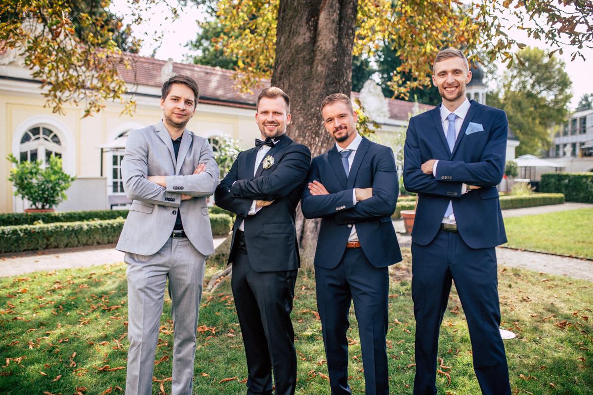 Hochzeit Leipzig 2 Tom Thiele (123)