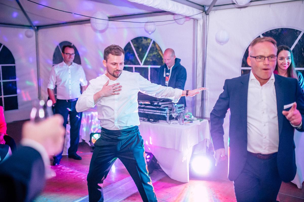 Hochzeit Leipzig 2 Tom Thiele (210)