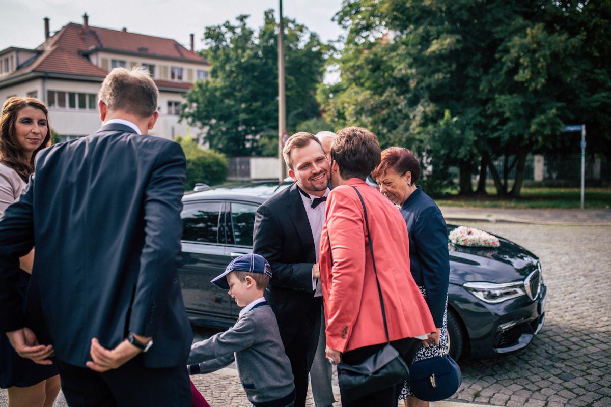 Hochzeit Leipzig 2 Tom Thiele (23)