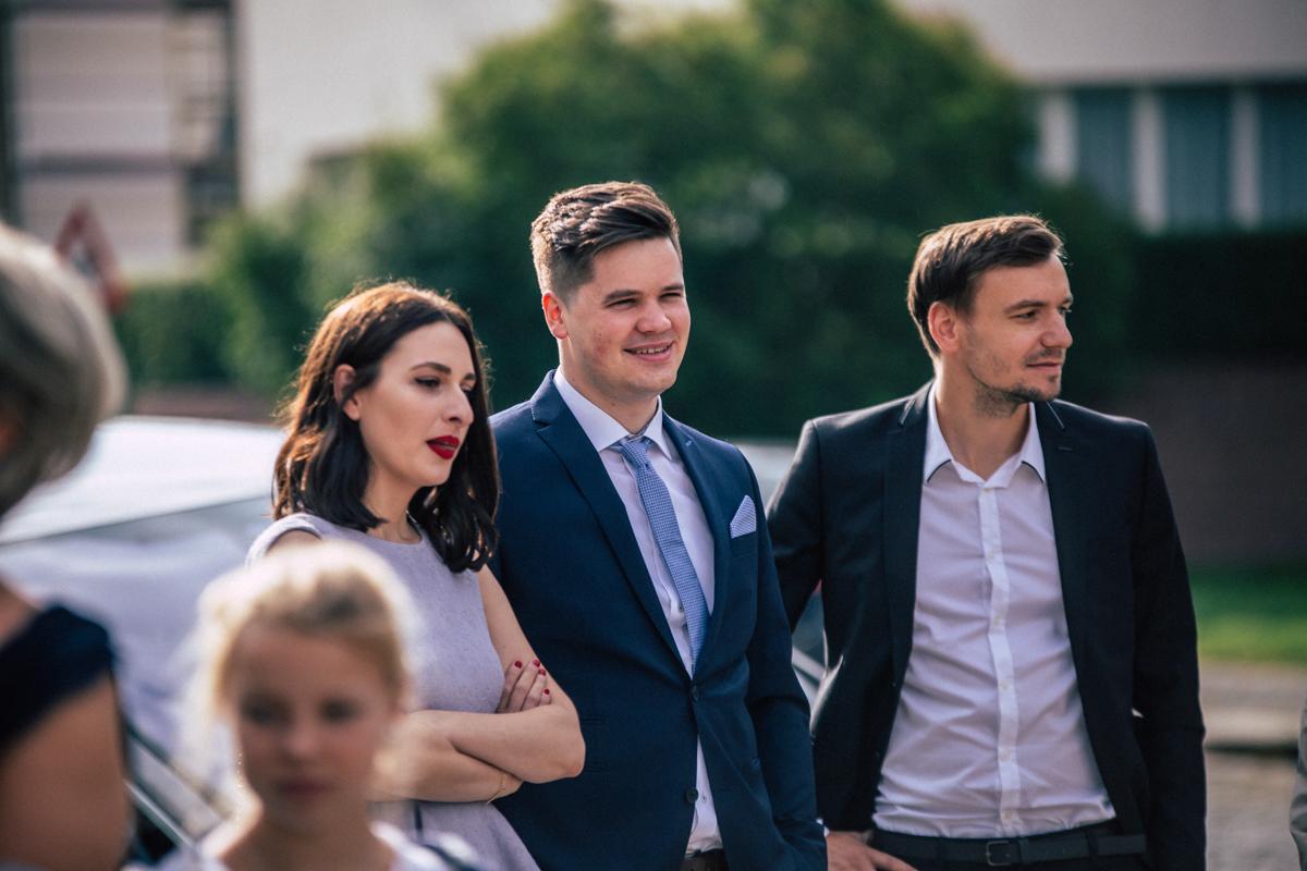 Hochzeit Leipzig 2 Tom Thiele (24)