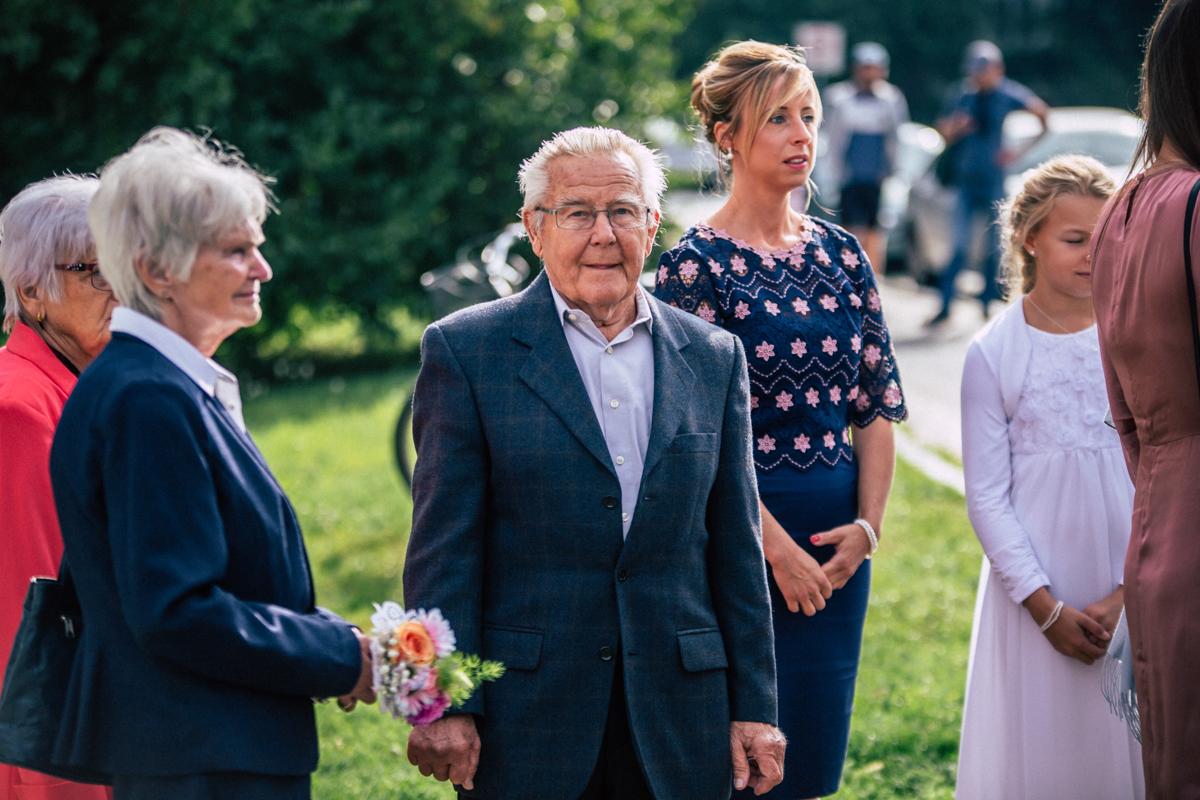 Hochzeit Leipzig 2 Tom Thiele (26)