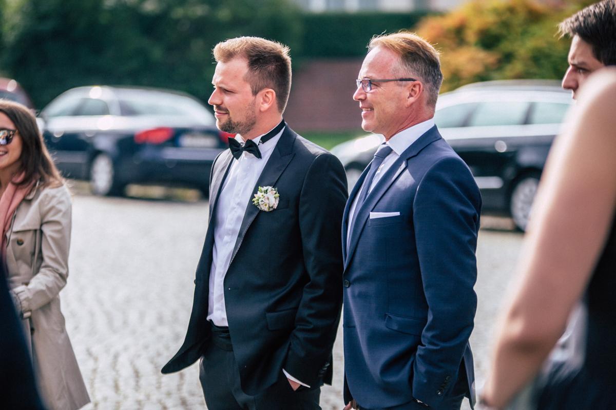 Hochzeit Leipzig 2 Tom Thiele (27)