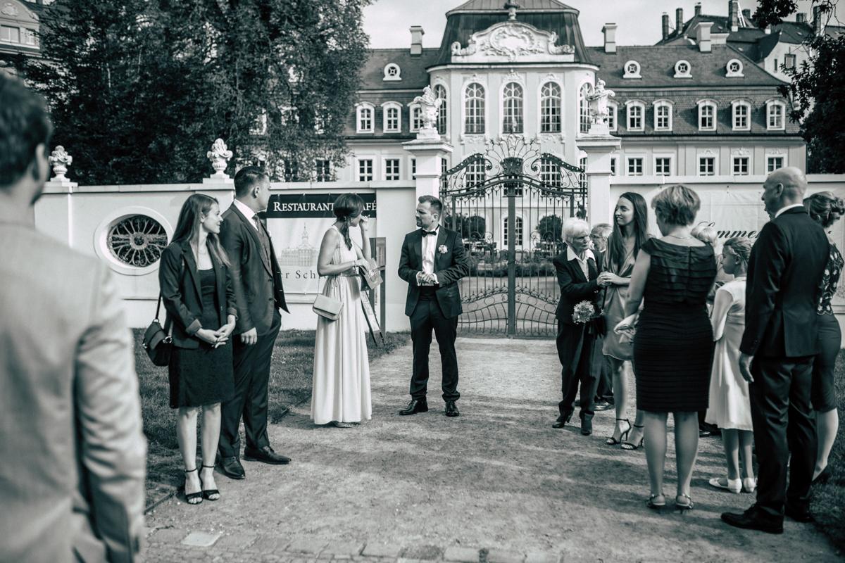 Hochzeit Leipzig 2 Tom Thiele (28)