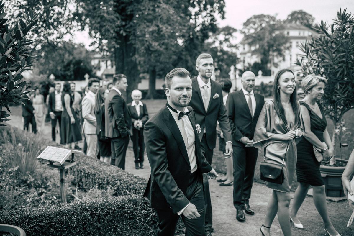 Hochzeit Leipzig 2 Tom Thiele (29)