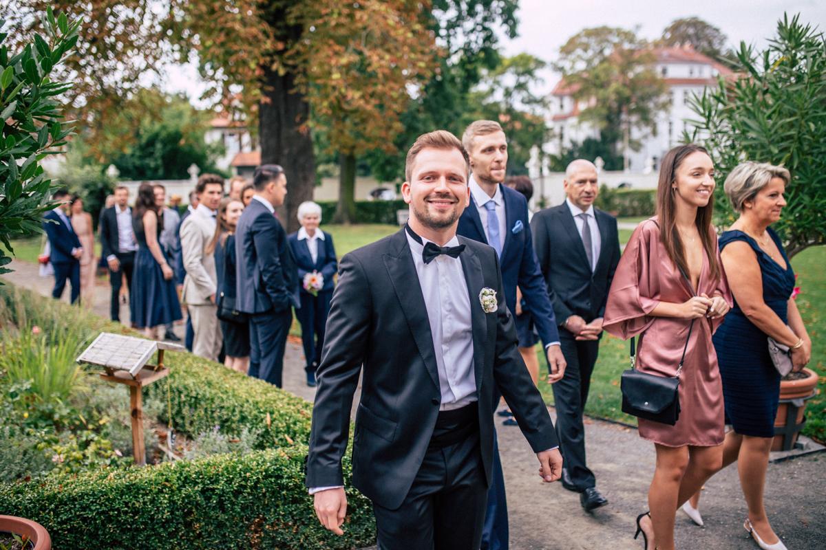 Hochzeit Leipzig 2 Tom Thiele (30)