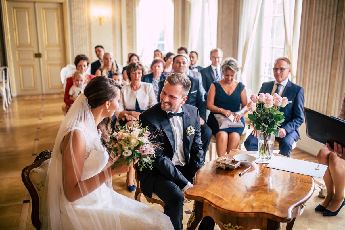 Hochzeit Leipzig 2 Tom Thiele (48)