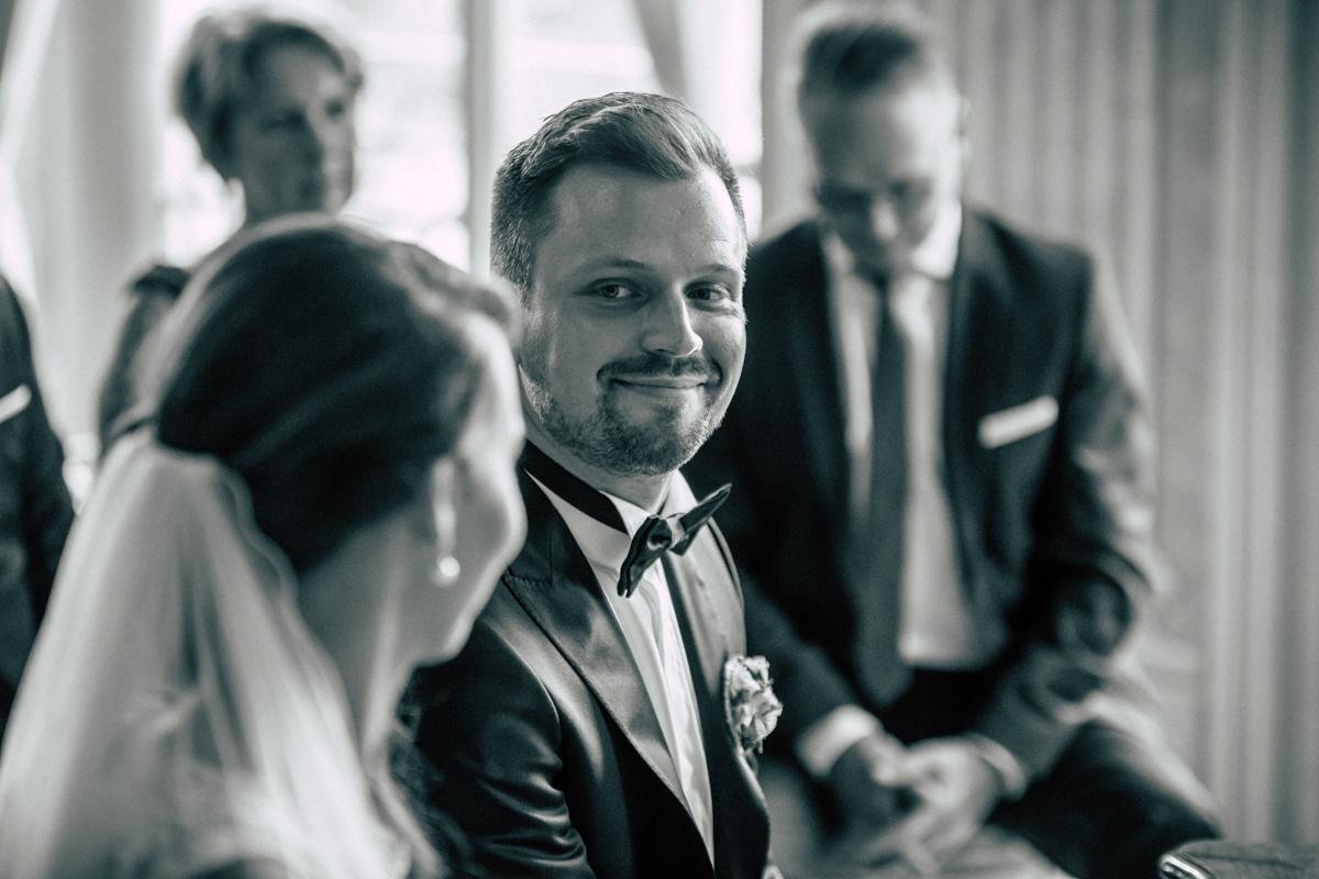 Hochzeit Leipzig 2 Tom Thiele (52)