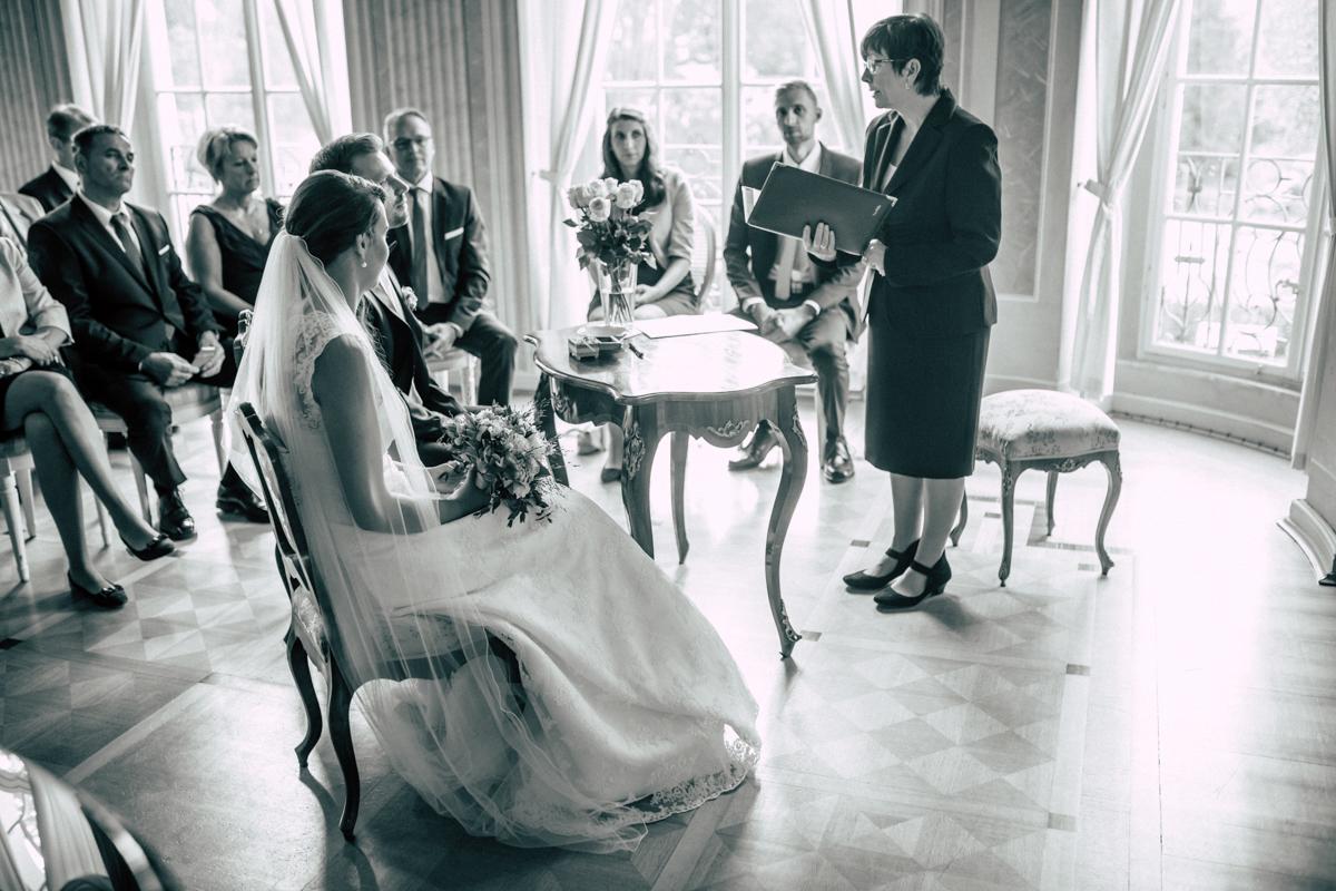 Hochzeit Leipzig 2 Tom Thiele (53)