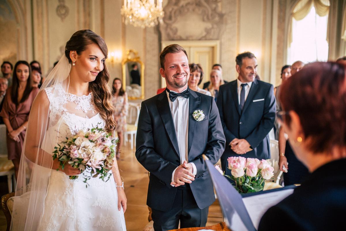 Hochzeit Leipzig 2 Tom Thiele (56)