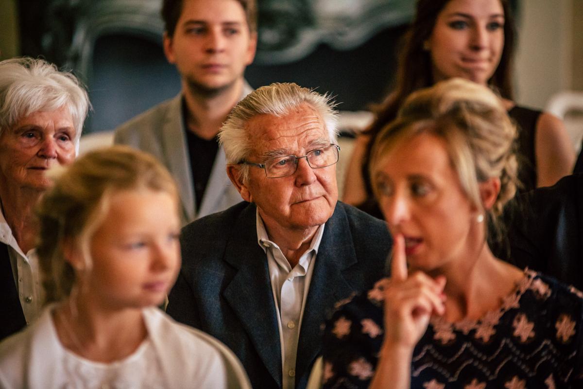 Hochzeit Leipzig 2 Tom Thiele (67)