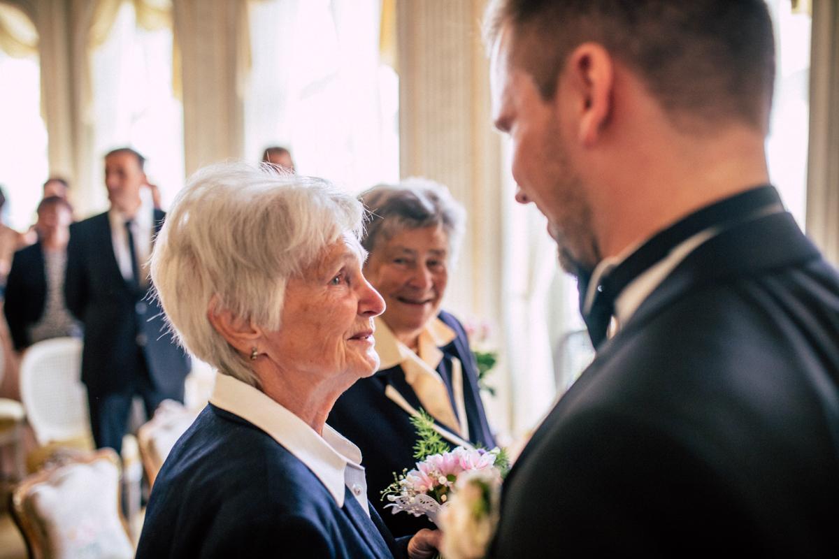 Hochzeit Leipzig 2 Tom Thiele (80)