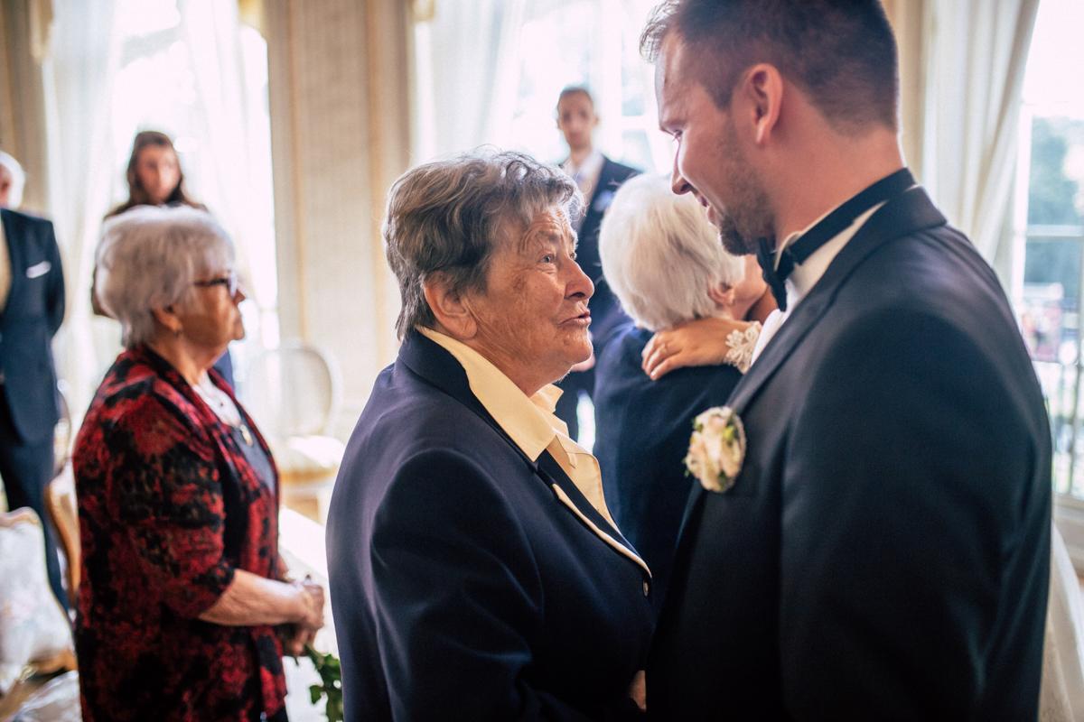 Hochzeit Leipzig 2 Tom Thiele (81)