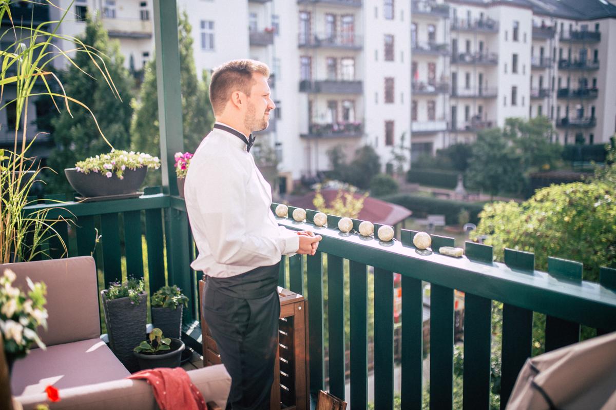 Hochzeit Leipzig 2 Tom Thiele (9)