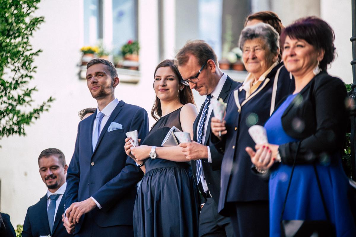 Hochzeit Leipzig 2 Tom Thiele (97)
