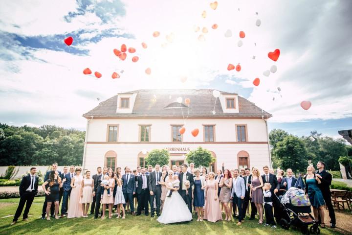 Hochzeit Leipzig Tom Thiele (1)
