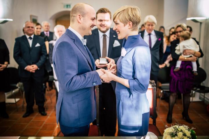 Hochzeit Leipzig Tom Thiele (111)
