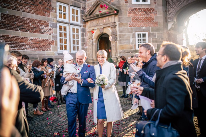 Hochzeit Leipzig Tom Thiele (112)
