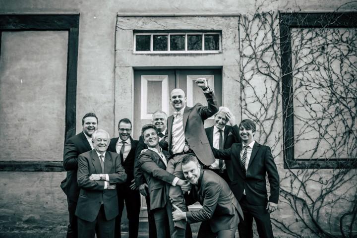 Hochzeit Leipzig Tom Thiele (19)