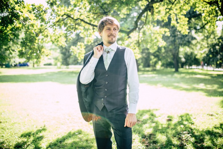 Hochzeit Leipzig Tom Thiele (30)