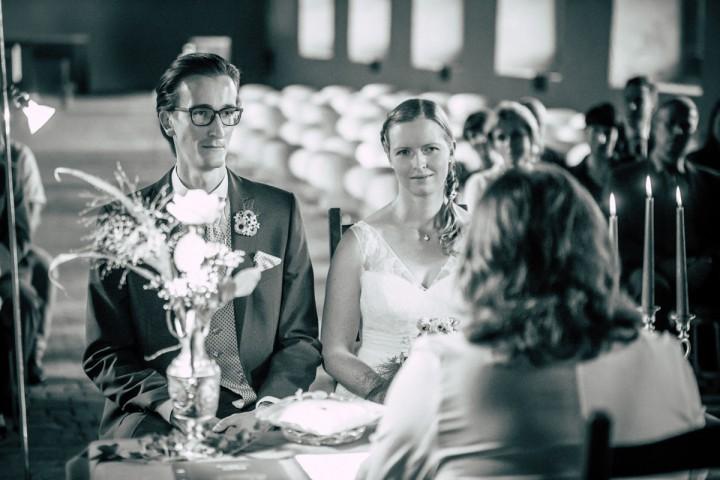 Hochzeit Leipzig Tom Thiele (39)