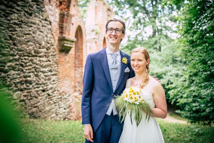 Hochzeit Leipzig Tom Thiele (42)