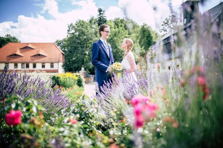 Hochzeit Leipzig Tom Thiele (52)