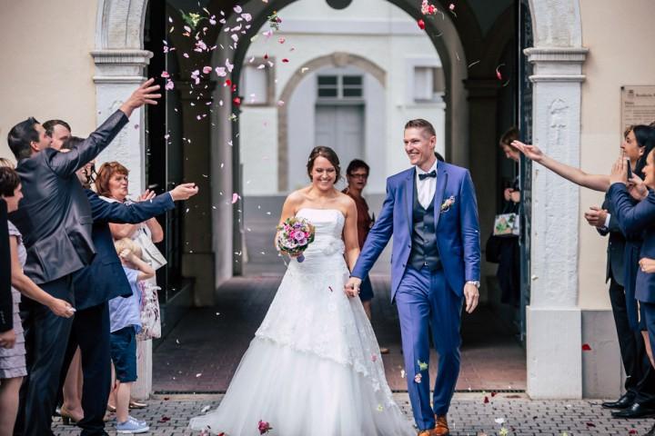 Hochzeit Leipzig Tom Thiele (57)