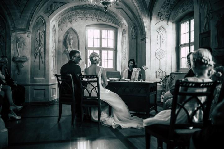 Hochzeit Leipzig Tom Thiele (95)