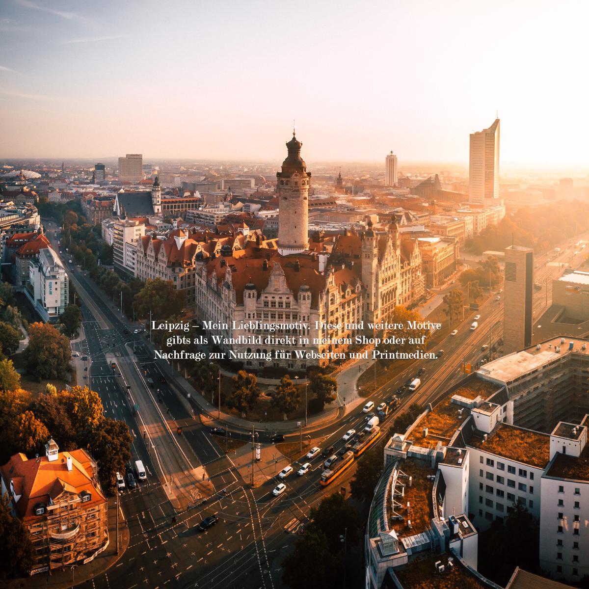 Neues Rathaus City 1zu1 bbb