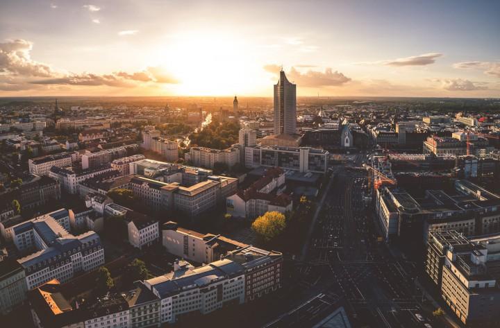 Leipzig Tom Thiele Fotograf (100)