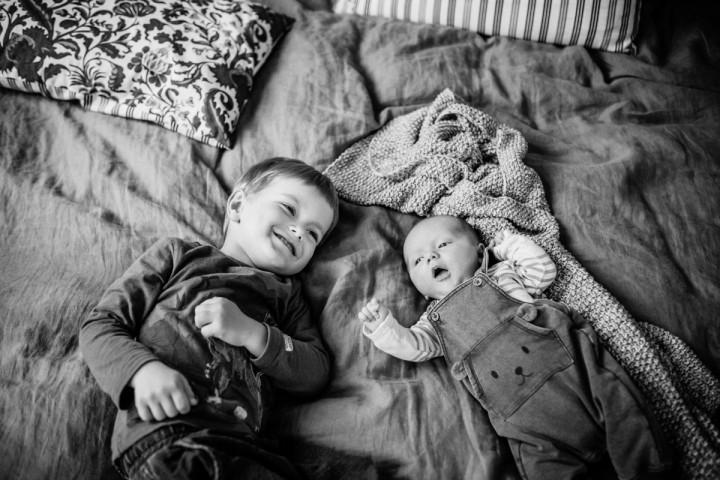 Tom Thiele Fotograf Leipzig Familie Familienfotograf (13)