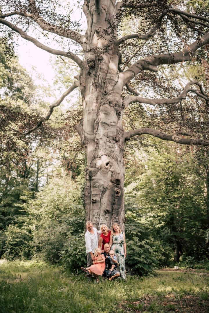 Tom Thiele Fotograf Leipzig Familie Familienfotograf (2)