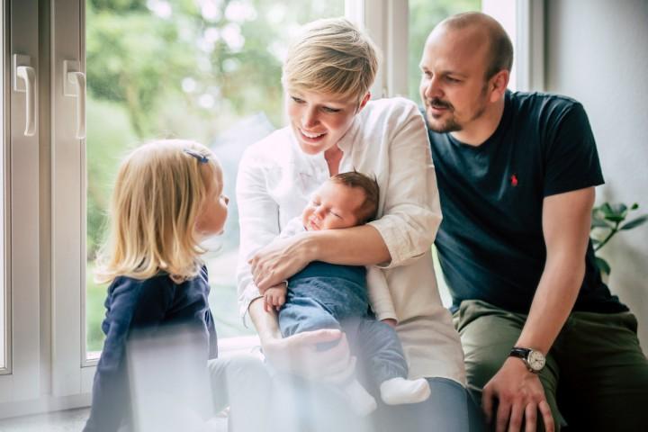 Tom Thiele Fotograf Leipzig Familie Familienfotograf (8)