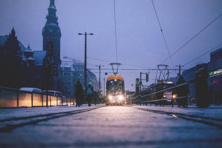 Tom Thiele Fotograf Leipzig Stadt (10)