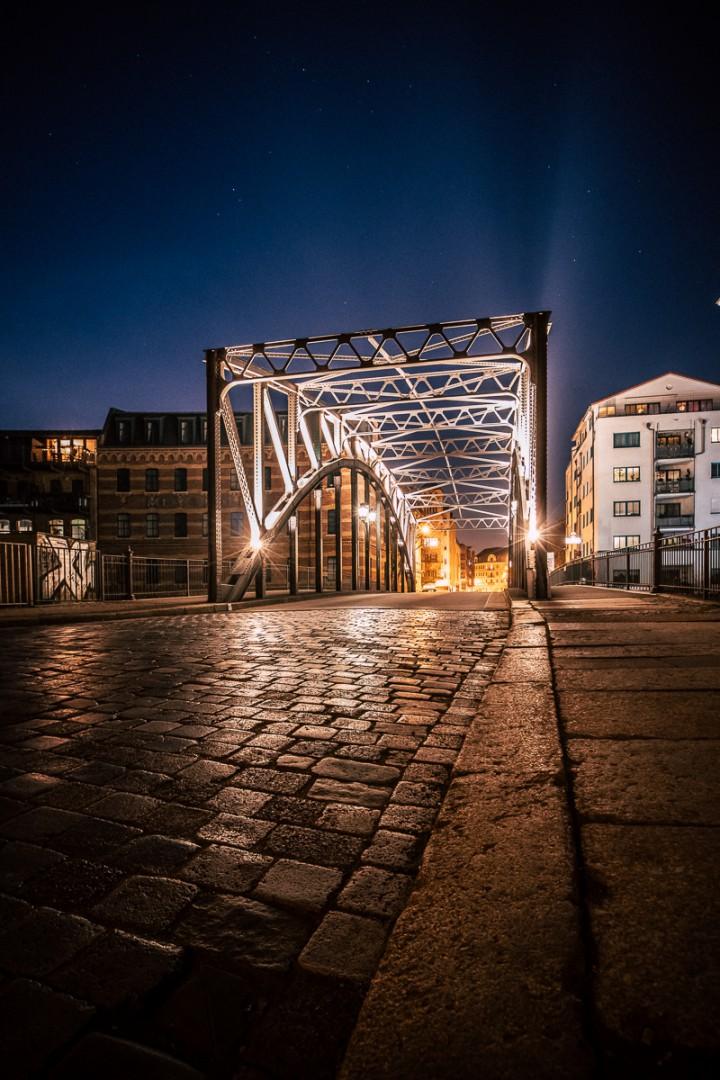 Tom Thiele Fotograf Leipzig Stadt (37)