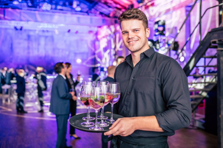Tom Thiele Fotograf Leipzig Veranstaltungsfotograf Eventfotograf (1)