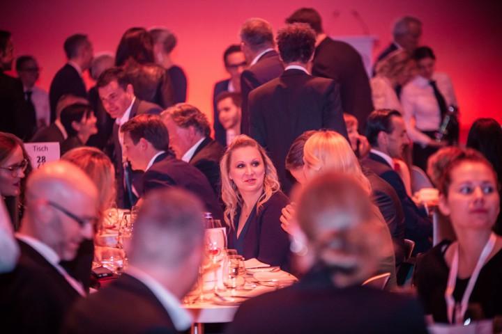 Tom Thiele Fotograf Leipzig Veranstaltungsfotograf Eventfotograf (114)